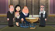 Family Guy Season 19 Episode 5 0149