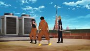 Fire Force Episode 2 0361