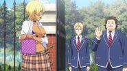 Food Wars! Shokugeki no Soma Season 3 Episode 14 0219