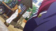 Food Wars Shokugeki no Soma Season 3 Episode 3 0647