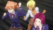 Food Wars Shokugeki no Soma Season 4 Episode 1 0300