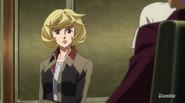 Gundam-23-240 40926080434 o