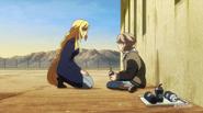 Gundam-2nd-season-episode-1312237 40109523041 o