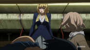 Gundam-2nd-season-episode-1317688 40055454212 o