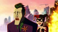 Harley Quinn Episode 1 0112