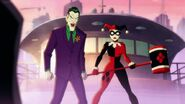 Harley Quinn Episode 1 0134