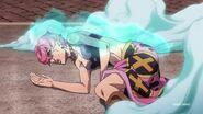 JoJos Bizarre Adventure Golden Wind Episode 37 0458