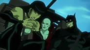 Justice-league-dark-139 42905424841 o
