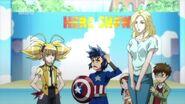 Marvel Future Avengers Episode 4 0375