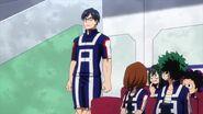 My Hero Academia Season 2 Episode 11 0965
