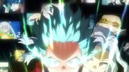 My Hero Academia Season 4 Episode 14 0937