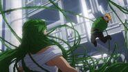 My Hero Academia Season 5 Episode 4 0756