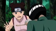 Naruto-shippden-episode-dub-437-0709 41583767394 o