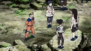 Naruto-shippden-episode-dub-440-0231 28461237938 o