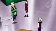 Naruto-shippuden-episode-40620149 39900282521 o