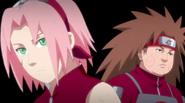 Naruto-shippuden-episode-407-852 26235163568 o