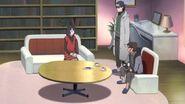 Naruto Shippuuden Episode 498 0280