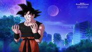 Super Dragon Ball Heroes Big Bang Mission Episode 12 488