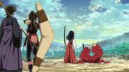 Yashahime Princess Half-Demon Episode 1 0883