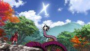 Yashahime Princess Half-Demon Episode 2 0589