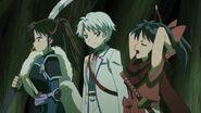 Yashahime Princess Half-Demon Episode 4 0639