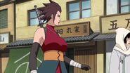 235 The Kunoichi of Nadeshiko Village 0037
