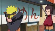 235 The Kunoichi of Nadeshiko Village 0089