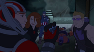 Avengers Assemble (1093)
