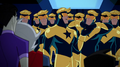 Booster Gold (33)
