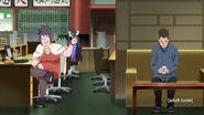 Boruto Naruto Next Generations - 06 0327
