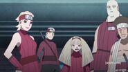 Boruto Naruto Next Generations Episode 28 0675