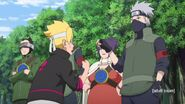 Boruto Naruto Next Generations Episode 36 0341