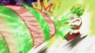 Dragon Ball Super Episode 102 0106