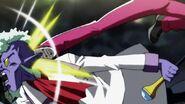 Dragon Ball Super Episode 102 0156