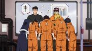 Fire Force Episode 11 0021