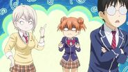 Food Wars! Shokugeki no Soma Season 3 Episode 24 0451