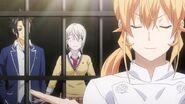 Food Wars Shokugeki no Soma Season 4 Episode 6 0144