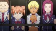 Food Wars Shokugeki no Soma Season 4 Episode 8 0268