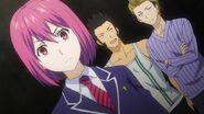 Food Wars Shokugeki no Soma Season 4 Episode 8 0652