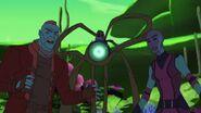 Guardians of the Galaxy Season 3 Episode 23 0524