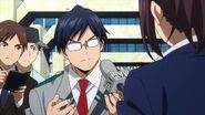 My Hero Academia Episode 09 0096