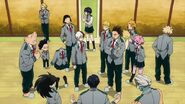 My Hero Academia Season 4 Episode 19 0359