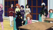My Hero Academia Season 5 Episode 12 0402