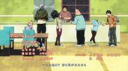 My Hero Academia Season 5 Episode 17 1042