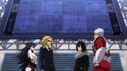 My Hero Academia Season 5 Episode 9 0913