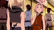 Naruto-shippuden-episode-40611708 39001091805 o
