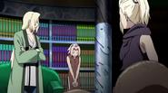 Naruto-shippuden-episode-40616791 28119583039 o