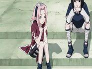 Naruto Shippuden Episode 473 0984