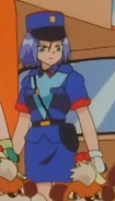 Pokemon24 (9)