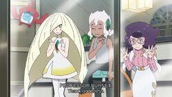 Pokemon Sun & Moon Episode 129 0804.jpg